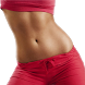 Flat Stomach Workout by Abi Apps