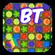 Boom Tiles