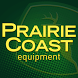PrairieCoast Equipment Inc. by iMobileApp