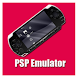 Emulator For PSP by MobileAppsT&C