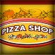 Pizza Shop by AppsVision