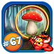 # 67 Hidden Objects Games Free New - Lost Paradise by PlayHOG