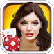 Poker Game: Texas Holdem Poker by DYNAMICNEXT