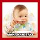 Resep Makanan Bayi by DroidXCode