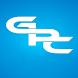 GracePointe Community Church by eChurch App