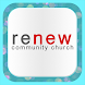 Renew Community Church Cinci by Bellamy West