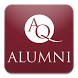 AQ Alumni by Guidebook Inc