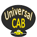 Universal Cab by INSOFTDEV