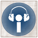 Aggie Radio: Utah State Univ. by jacAPPS