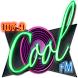 Classic Hits 107.9 COOL-FM by Burt Broadcasting, Inc.