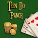 Teen Do Panch (3-2-5) by krrida.com