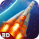 USSR Air Force Rocket Flight by Life Sim Games