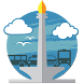 jakarta transportation info by Romelias
