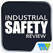 Industrial Safety Review by Magzter Inc.