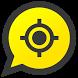FollowApp - find friends by Equinox.one