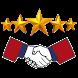 App Reviews Exchange & install by Priyanka Gupta