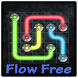Flow Connection Free by Redjelly Apps