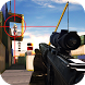 Gun Kill Shot 3D by Socho Games