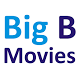 Amitabh Bachchan Movies by Tuneonn Inc.