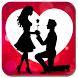 Love Stories by Tuneonn Inc.