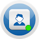 Friends Notifier for Facebook by Life is Short, Njoy a Lot!