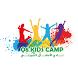 Q8 Kids Camp by Q8 Kids Camp