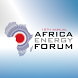 Africa Energy Forum 2016 by Zerista