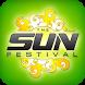 SUN FESTIVAL by Aplikace ADAM