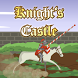 Knight's Castle by winterworks GmbH