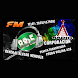 FM Corporacion - General Alvear