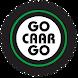 Gocargo -Go Caargo A Complete Xportation Solution