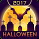 Halloween Costume Weather Forecast Widget & Radar by Better Weather Widget Monster Team
