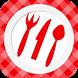 Recetas de Cocina Gratis by MEJOR_APP!