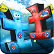 Plane Fight by Mobile Studio INC