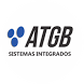 ATGB Mobile by Seventh Ltda.
