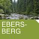 CITYGUIDE Ebersberg