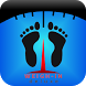 Weigh-In Deluxe Weight Tracker by Wil Corp. Software