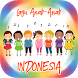 Lagu Anak Populer by PoeApps