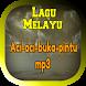 Musik Melayu Aci aci buka pintu mp3