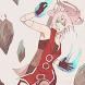 New Sakura Haruno Wallpapers HD by hashirama