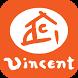 Винсент Недвижимость г. Сочи by App Global