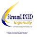 Streamlined Ingenuity BDR App by Streamlined Ingenuity, LLC