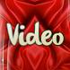 Best Acting Videos