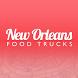 New Orleans Food Trucks by Apptitude LLC