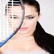 Tennis Scorecard by Az Apps
