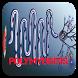 Polymyositis Disease