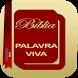 Bíblia Palavra Viva by Zavarise Apps