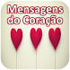 Mensagens do Coração by 1000apps