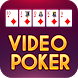 Video Poker Classic by Gambling Team