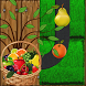 Rolling Fruits - 1000 Levels by CS Games Studio